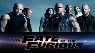 Fast and Furious 1-8 best songs (Top 15)