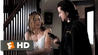 Killshot (10/11) Movie CLIP - A Bullet for Carmen (2008) HD