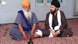 S2I Interviews - Episode 6: Sant Giani Inderjeet Singh Ji Raqbe Vale
