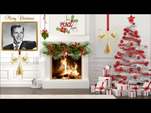 Frank Sinatra *☆* The Twelve Days Of Christmas