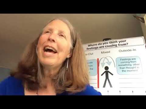 Addiction and the 3 Principles with Barbara Smith - Single Paradigm