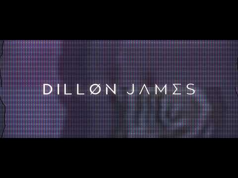 Benny Blanco & Calvin Harris - I Found You (Dillon James Drum Machine Bootleg)
