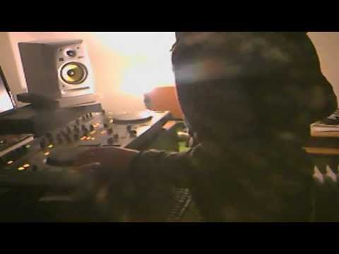 MooneY - Now Thats What I Call UK Hard Trance