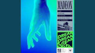 Play Dream Dream Dream