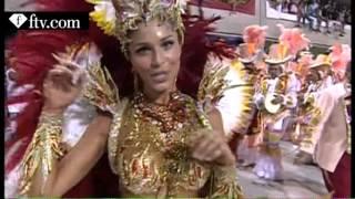Repeat youtube video DIVAS OF THE RIO CARNIVAL 2008 PT3