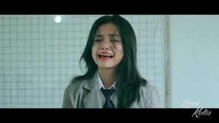 Download lagu Terlambat l Film Pendek Sedih
