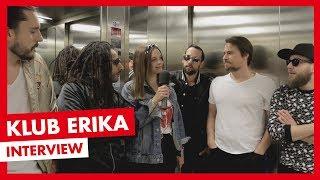Baixar Klub Erika im Interview ★ 99drei Soundcheck Pop ★ Campusfestival 2018