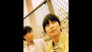 石田彰さんと保志総一朗さんが本当に楽しそうです。 石田さん「体軽くし...