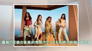 9月9日放送「関ジャム~完全燃SHOW」、「90年代と小室哲哉」を特集。小...