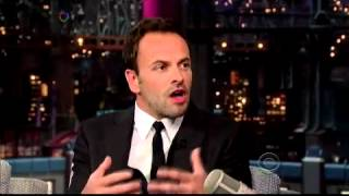 david.letterman.2012.09.26.jonny.lee.miller
