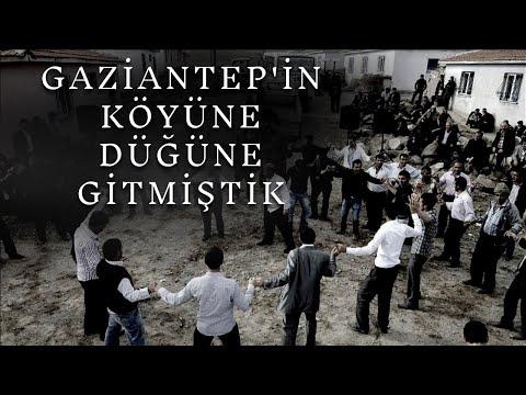 Gaziantepli Gencin Köydeki Düğünde Yaşadığı Korkunç Olaylar | Korku Hikayeleri | Paranormal