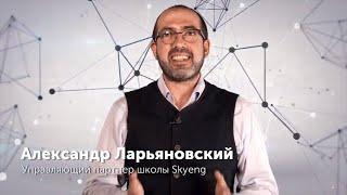 """КОНКУРС """"БОЛЬШАЯ ПЕРЕМЕН@"""""""
