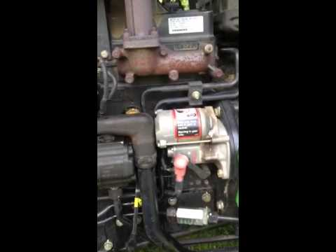 Hqdefault on Ford 5 4 Engine Parts Diagram