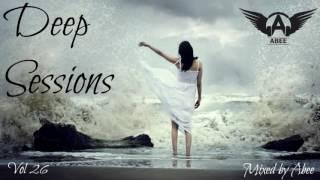 Скачать Deep Sessions Vol 26 2016 Vocal Deep House Music Mix By Abee