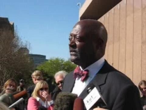 Rodney Reed case: Appeals court blocks execution - CNN