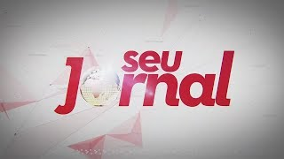 Seu Jornal - 01/11/2017