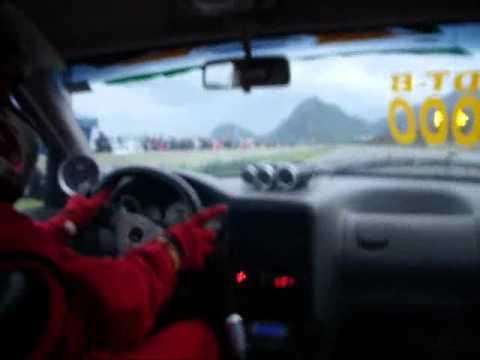 PHOENIX - 000 GALEGO RACING TEAM 5a ETAPA CARIOCA