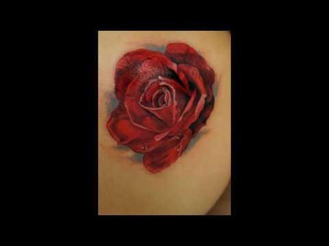 tatuaje dragute pentu fete