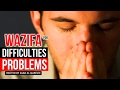 Remove Life Problems,  Depression, All Difficulties  ᴴᴰ - Powerful Wazifa Ruqyah