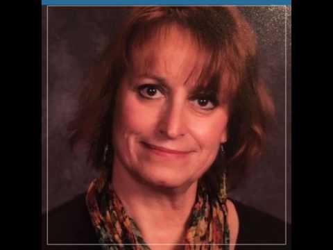 Meet Mrs. Nancy Masson - Our PreK-8 Music Teacher