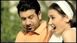Hassan ALRassam - Haramat/ حسن الرسام - حرمات