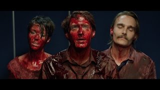 Horror Movies Eng Subtitles    Comedy Movies 2015   Best Horror Movies    Hollywood Comedy Movies