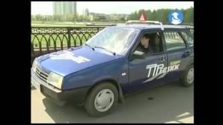 Автохамов покажут на госпортале(, 2013-06-17T13:13:10.000Z)