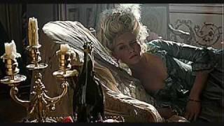 Marie Antoinette [Vegas in Versailles]