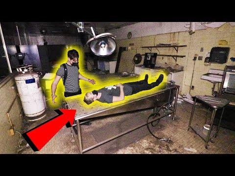 found-morgue-at-abandoned-hospital-(w/-josh)