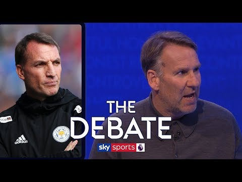 Do clubs want to qualify for the Europa League? | The Debate