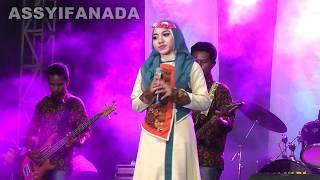 Etek Lakek Koko Assyifanada live Sepulu Bangkalan Madura 2018 2019