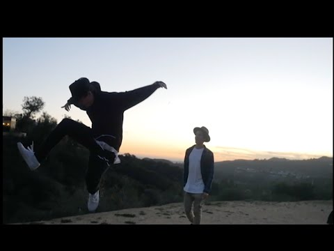 Justin Bieber - Sorry (Crawford Collins Remix) (Andrew Bazzi Cover)