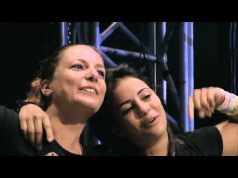 LIGABUE - Questa è La Mia Vita (Stadi 2010 - Bologna)