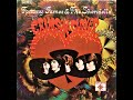 """Thumbnail for Tommy James & The Shondells: """"Sugar on Sunday"""""""
