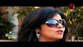 Aamchi Mumbai | Actress Geetha Poduval Recollects Her Journey