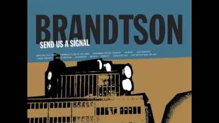 Brandtson - Send Us A Signal - Full Album