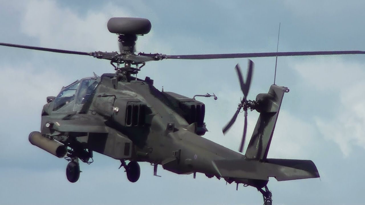 apache helicopter with Watch on Watch Man Sexually Identifies Apache Attack Helicopter also 330477069440 additionally 508203139171538034 additionally Watch additionally 1022 Boeing 737 Photo wallpaper.