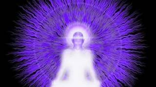 Buddhist Chant - Heart Sutra by Imee Ooi (Sanskrit)