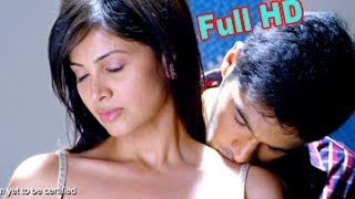 Weekend Love Movie || Theatrical Trailer || Aadhith || Supriya Shailaja