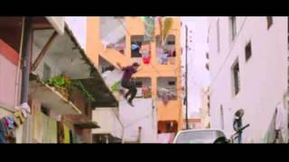 freshga com    Swamy Ra Ra   Life Ante song trailer