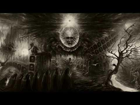 Coffin Rags - Ascención Omnisciente del Éter (Full Album)