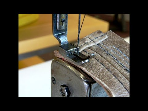 singer 133k sewing machine for sale