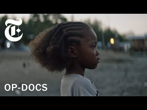 Dulce: A Mother Guides Her Daughter Through a Rite of Passage | Op-Docs