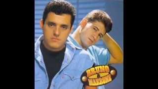 Baixar Bruno e Marrone - Pela Porta Da Frente (1995)