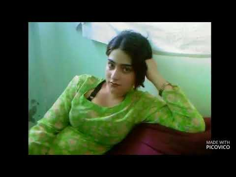 pakistani homemade sexy video