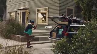 Samsung, Apple ile dalga geçtiği bir reklam yayınladı