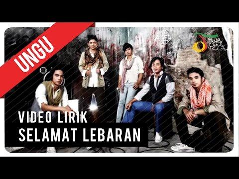 Ungu Sembah Sujudku Video Lirik Youtube