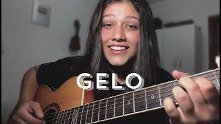 Baixar Gelo - Melim | Beatriz Marques (cover)
