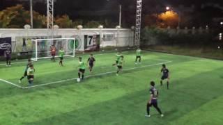 thaitae professional league ผงาด vs gyb น องออโต คร งหล ง