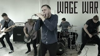 Wage War - Twenty One